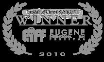 Eugene Oregon Winner Laurel 02