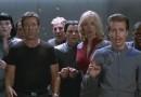 Galaksi Savaşçıları! Yoksa Değiller mi?!? :)