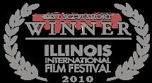 Illinois_Laurel_Winner