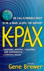 Kpaxnovel