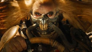 Mad-Max-Fury-Road-The-Immortan-Joe-Hugh-Keays-Byrne