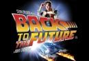 Geleceğe Dönüş Film Müziği
