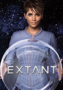 extant-53f0527746ec6