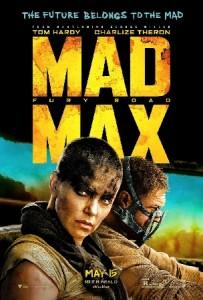 mad-max-fury-road-2015
