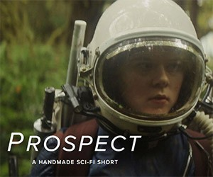 prospect_short_film_first_trailer_t