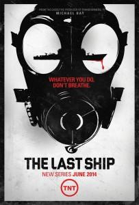 the-last-ship-1-sezon-full-izle-538