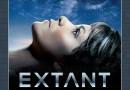 Extant – Uzaydan gelen tehlike