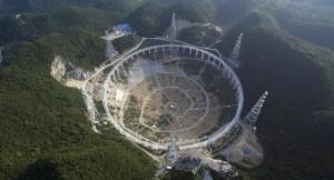 yildizgemisi-seyir-fast-telescope2