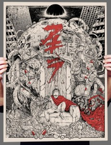 godmachine-akira--inside-the-rock-poster-frame-2